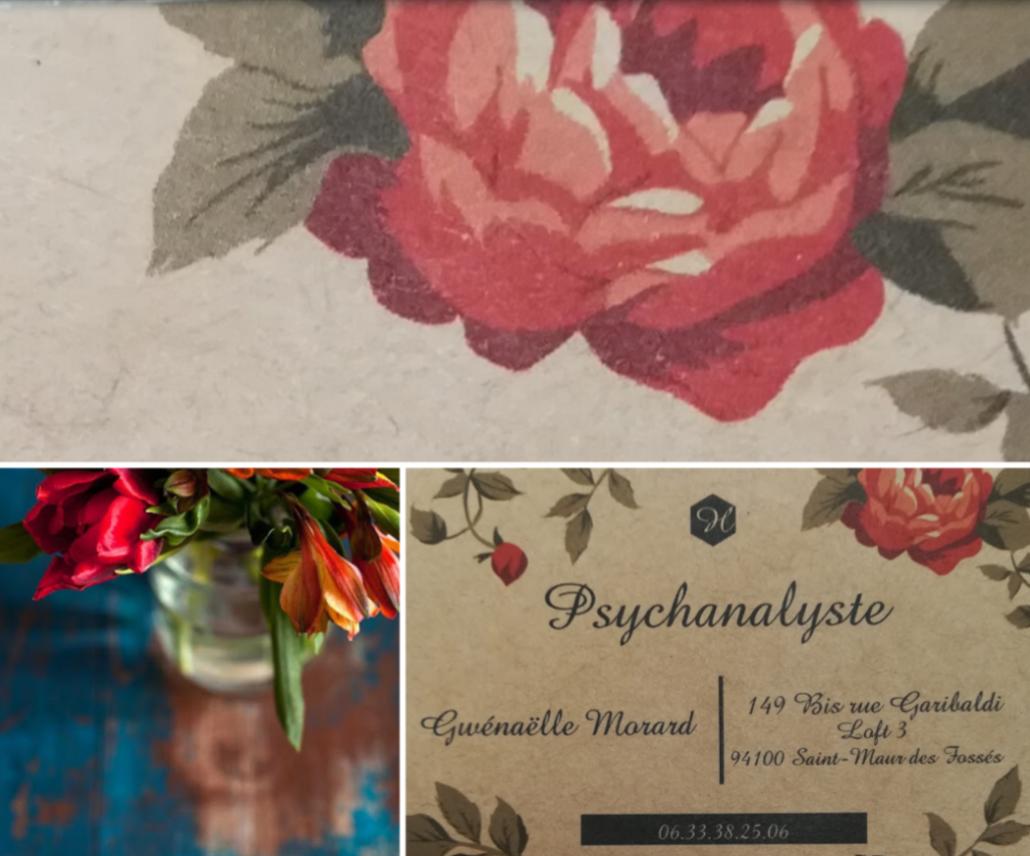 psychanalyste gw na lle morard saint maur des foss s france 94100 annuaire th rapeutes. Black Bedroom Furniture Sets. Home Design Ideas